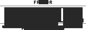 Jette på Kongevejen logo